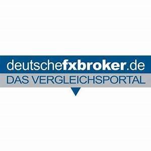 Stochastik N Berechnen : stochastik oszillator info im glossar f r forex broker ~ Themetempest.com Abrechnung