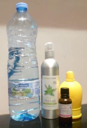spray hydratant cheveux maison spray hydratant pour cheveux fait maison ventana