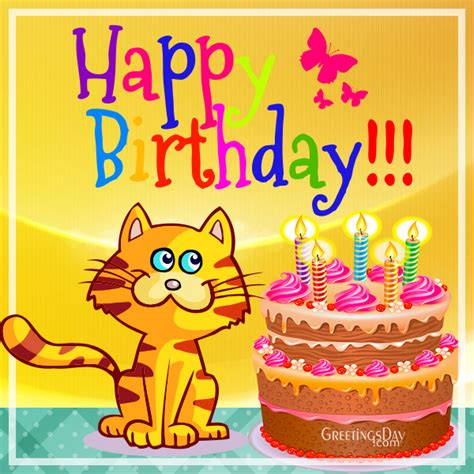 happy birthday pics  girls  cards images