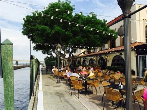 the ambiance picture of pier 22 bradenton tripadvisor