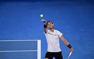18 - Tactical Tennis