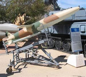 Bqm-74 Chukar