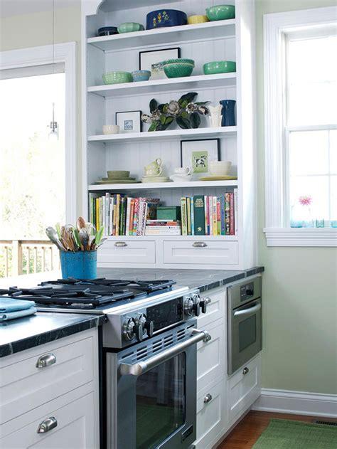 kitchen wall storage ideas kitchen wall storage kitchen design ideas