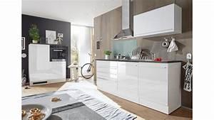 Xxl Mann Mobilia Online Shop : ausgezeichnet k chen mann mobilia bilder die designideen f r badezimmer ~ Bigdaddyawards.com Haus und Dekorationen