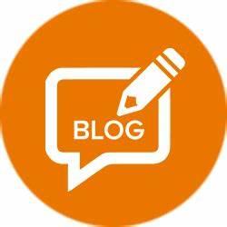 Food Bank Blog