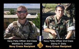 Operation Red Wings | Heros | Pinterest | Wings, Red and ...