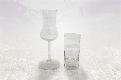 noleggio bicchieri noleggio bicchieri e calici per catering ed eventi l evento