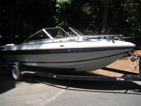 Seaswirl Boats seaswirl 1987 for sale for 1 500 boats from usa