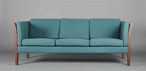 canapé suedois meuble tv design suedois le monde de léa