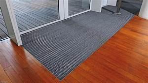 Teppich Für Eingangsbereich : teppich f r eingangsbereich frische haus ideen ~ Sanjose-hotels-ca.com Haus und Dekorationen