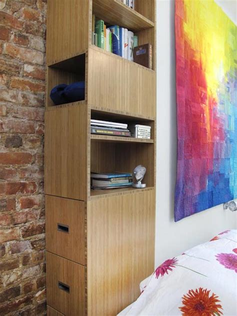 colonne de rangement pour chambre meuble chambre casier raliss com