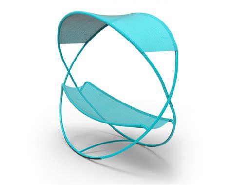 Amaca Design by Le Migliori Amache Di Design Design