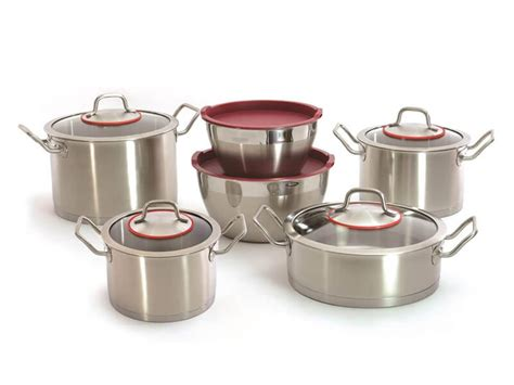 cookware sets prices offers  deals  dubai uae kompass global