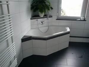 Grohe Armaturen Badewanne : unterputz armatur badewanne behindertengerechte badewanne ~ Eleganceandgraceweddings.com Haus und Dekorationen