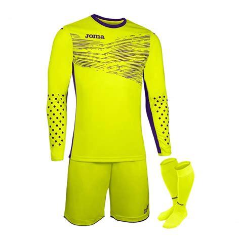 Joma – ZAMORA 2 – Keeper Kit | Team Kits and SoccerU