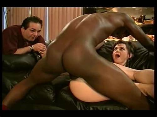 Boyfriends And Hubby Sharing Bbchq #Milf'S #First #Time #With #Bbc #While #Husband #Watches