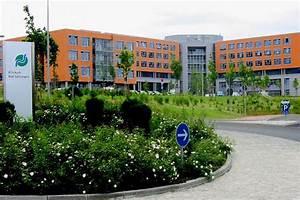 Dänisches Bettenlager Bad Salzungen : krankenhaus bad salzungen platzer ~ A.2002-acura-tl-radio.info Haus und Dekorationen