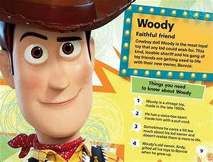 New Disney Pixar Toy Story 4 The Official Guide By Dk