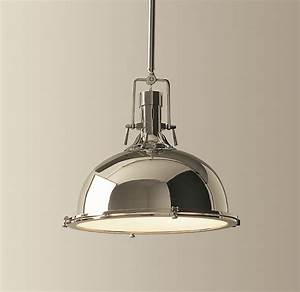 Mouse hunting pendant lighting headache for Kitchen pendent lighting