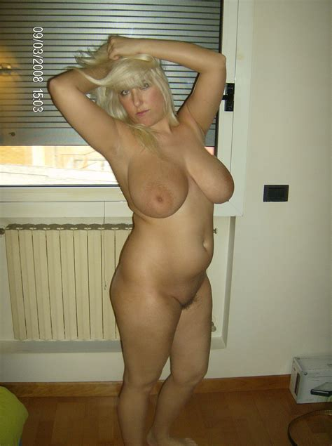 Chubby Amateur Wife Shesfreaky