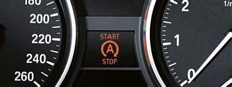 stop and start fonctionnement d 233 finition de 171 stop and start 187 sur le lexique automobile de kidioui