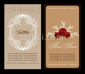 best of wedding invitations cdr free download wedding With wedding invitations template cdr