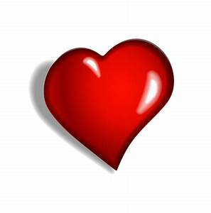 File:Redheart.png - Wikimedia Commons