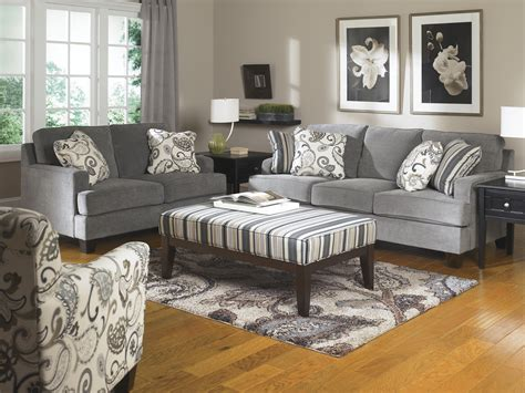 Livingroom Set by Living Room Sets All American Mattress Furniture