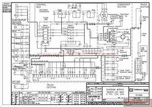 Renault Kangoo Wiring Diagram Download  U2013 Dogboi Info