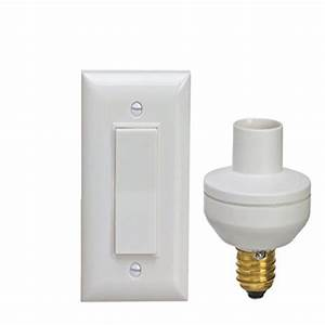 Ceiling light pull switch ways how you can make