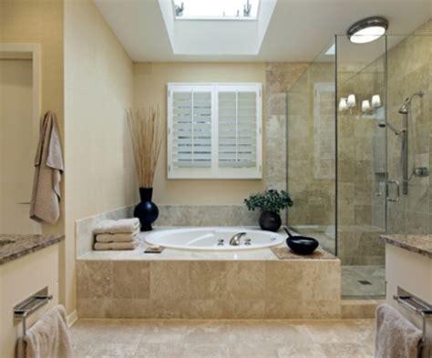 bad gestalten deko badezimmer deko ideen f 252 r ein modernes und sch 246 nes bad