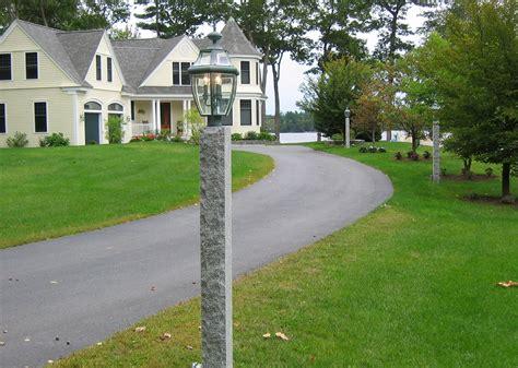 granite posts swenson 100 stones u s a