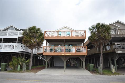 oceanfront b16 lakes rentals by owner