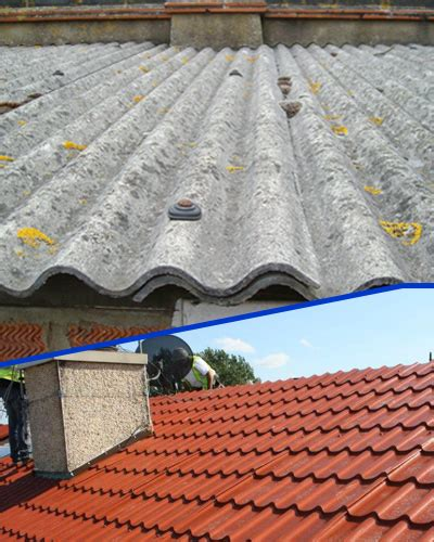 roofs image australia wide asbestos removal encapsulation