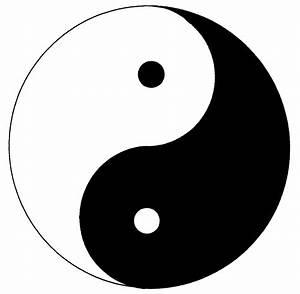Bedeutung Yin Und Yang : 301 moved permanently ~ Frokenaadalensverden.com Haus und Dekorationen
