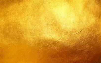 Texture Gold Golden Fon Zoloto