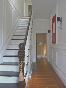 10, Modest, Decorating, Ideas, For, Dark, Hallways, And, Stairs, Images