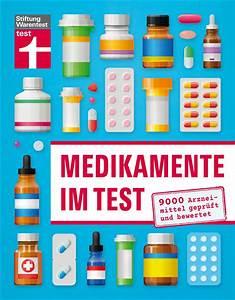Kompressor Test Stiftung Warentest : medikamente im test stiftung warentest ampel f r ~ Jslefanu.com Haus und Dekorationen