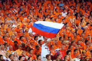 Fußball-Europameisterschaft 2008 - News von WELT