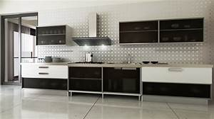 Nauhuricom modulkuche gunstig neuesten design for Modulküche günstig