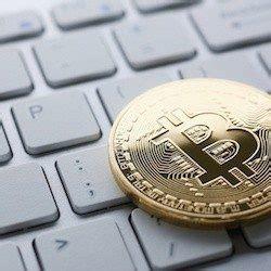 Cuando compra los bitcoins, debe guardarlos de forma segura en la billetera. 4 formas rápidas de comprar Bitcoin con PayPal en México   Finder