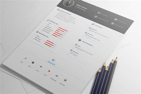 28 Minimal & Creative Resume Templates  Psd, Word & Ai. Cover Letter Sample For A Aviation Resume. Letter Label Template Word. Curriculum Vitae Wzor Pdf. Example Of Cover Letter For Administrative Assistant Position. Curriculum Vitae Europeo Da Stampare. Cover Letter Project Manager Job. Curriculum Vitae Da Compilare Online. Resume Of A French Teacher
