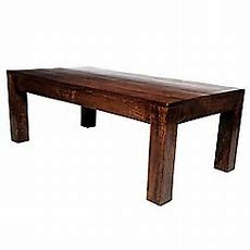 Coffee & Side Tables  Furniture Debenhams