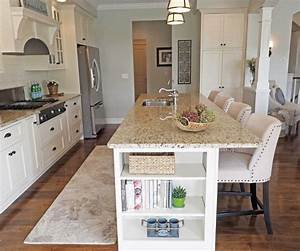 Best 25+ Kitchen island dimensions ideas on Pinterest