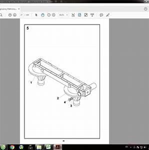 Agrostroj Pelhrimov Ztr-165 2005 0295163 Spare Parts Manual