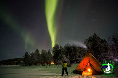 When Can You See The Northern Lights In Alaska by Best Place To See The Northern Lights