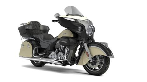 Indian Roadmaster Image by Images Of Indian Roadmaster Photos Of Roadmaster Bikewale