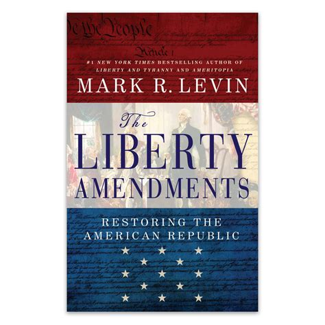 Image result for liberty amendments