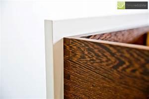 Holz Für Möbelbau : m belbau objekte aus holz timo he d rfer ~ Udekor.club Haus und Dekorationen