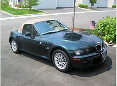 mj_goldsmith 2000 BMW Z3 Specs, Photos, Modification Info